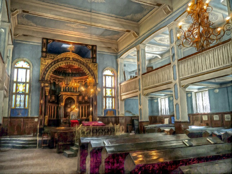 kaunassynagogue [1600x1200]